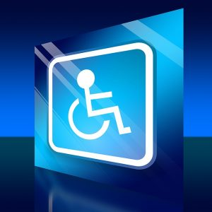 wheelchair-graphic