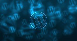 wordpress-web-design